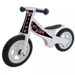 Loopfiets-my-bike-roze