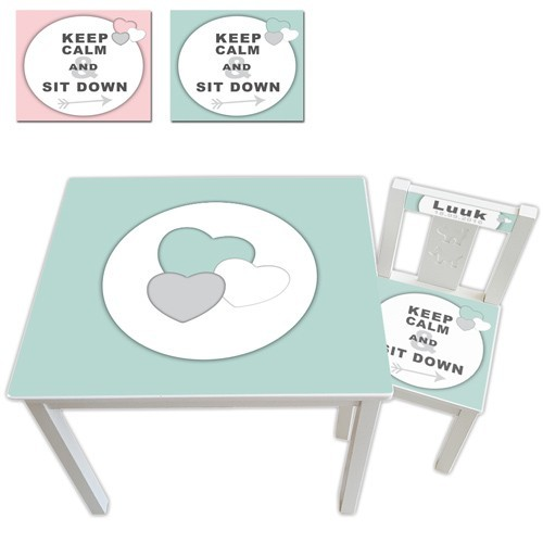 kindertafel-en-stoel-keep-calm-msr-500x500