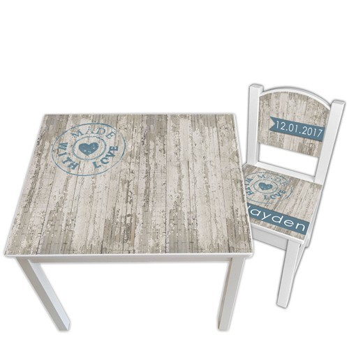 kindertafel-en-kinderstoeltje-rr-made-with-love-jongen