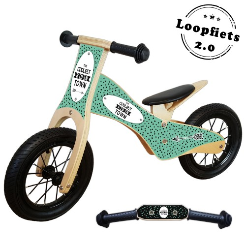 loopfiets-2.0-coolest-kid-mint