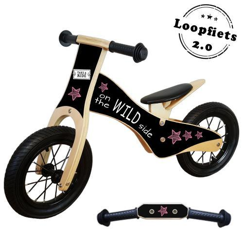 stoere-loopfiets-2.0-take-a-ride-roze